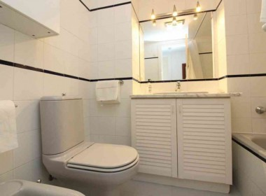 2-bed-flat-sea-views-pool-and-parking-in-Sitges-Inmoven-Properties-Sitges-6-1024x683