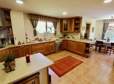 detched-villa-with-pool-for-sale-Inmoven-Properties-Sitges-4-1024x683