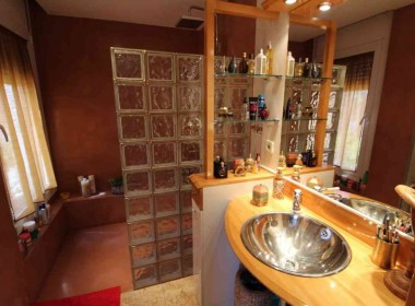 detched-villa-with-pool-for-sale-Inmoven-Properties-Sitges-6-1024x683