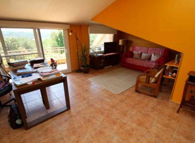 detched-villa-with-pool-for-sale-Inmoven-Properties-Sitges-9-1024x683