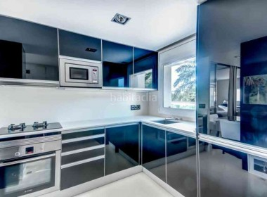 flat for sale with tourist license in Sitges-Inmoven Properties Sitges-2