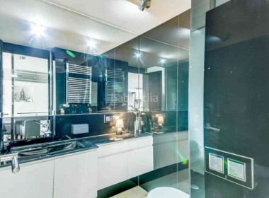 flat for sale with tourist license in Sitges-Inmoven Properties Sitges-3