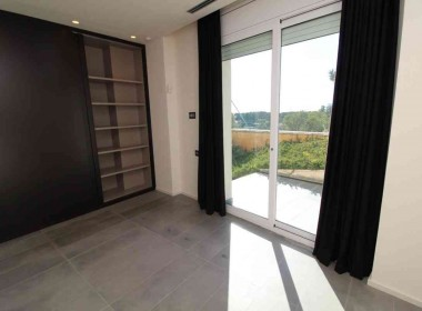 vente maison a Can Girona Sitges avec vues espectaculiers-Inmoven Properties Sitges-.jpg-5
