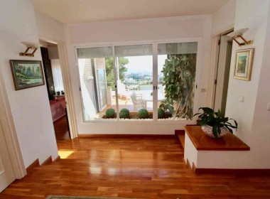 detached villa for sale in Sitges-Inmoven Properties Sitges-12