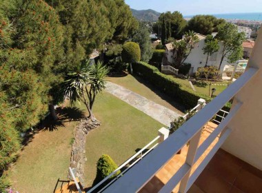 detached villa for sale in Sitges-Inmoven Properties Sitges-7
