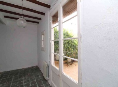 ground floor for sale in sitges centre_ inmoven properties sitges-3