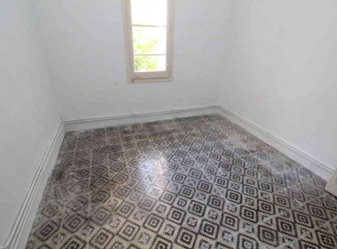 ground floor for sale in sitges centre_ inmoven properties sitges