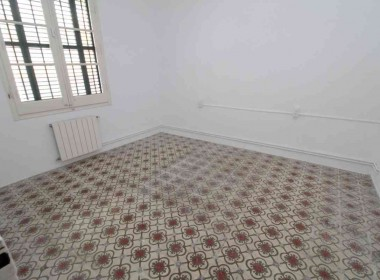 ground floor for sale in sitges centre_ inmoven properties sitges-6