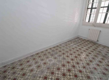 ground floor for sale in sitges centre_ inmoven properties sitges-8