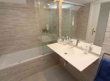 penthouse for sale in Sitges la plana-Inmoven Properties Sitges-8