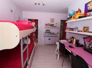 semi detached house for sale in Sitges with pool-Inmoven Properties Sitges-8