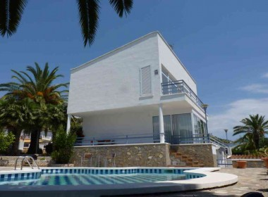 maison a louer a sitges-Inmoven Properties Sitges-2