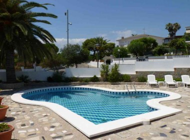 maison a louer a sitges-Inmoven Properties Sitges-3