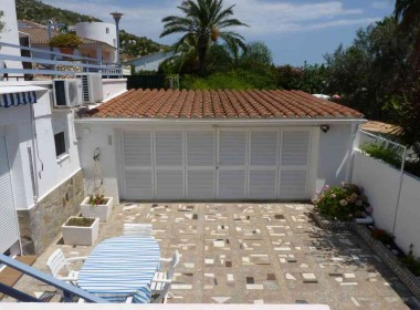 maison a louer a sitges-Inmoven Properties Sitges-4