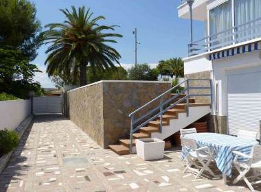 maison a louer a sitges-Inmoven Properties Sitges-5