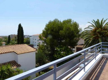 maison a louer a sitges-Inmoven Properties Sitges-7