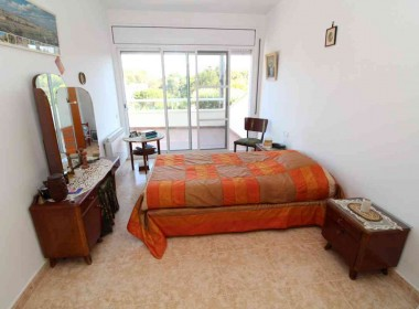 Terraced house for sale with amazing views in Sitges-Inmoven Propeties Sitges-7
