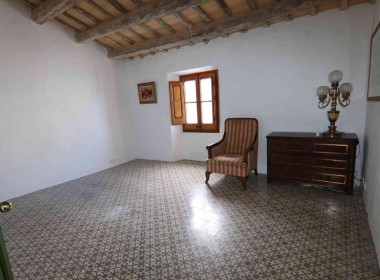 Charming house in the historic center of Sant Pere de Ribes-Inmoven Properties Sitges-5