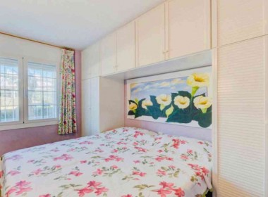 flat for sale with pool near de beach in Sitges-Inmoven Properties Sitges-5