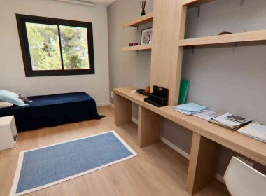 Design house for sale in Sitges with views-Inmoven Properties Sitges-5