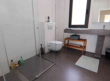 Design house for sale in Sitges with views-Inmoven Properties Sitges-7