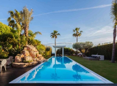 superbe maison a vendre a sitges.Inmoven properties.jpg4